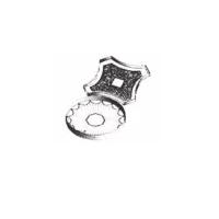 Граль круг