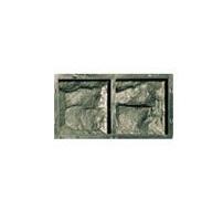 Камень облицовочный (колотый)