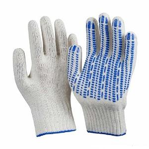 перчатки протектор