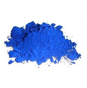 Синий, ультрамарин S463