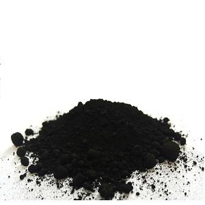 Черный S330