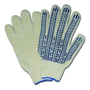 перчатки, трио