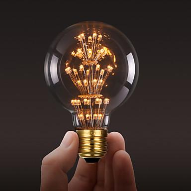 led_лампы, трио
