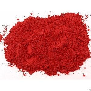 Красный TP-303